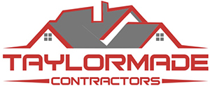 TaylorMade Contractors Logo
